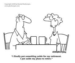 retirementplansaside