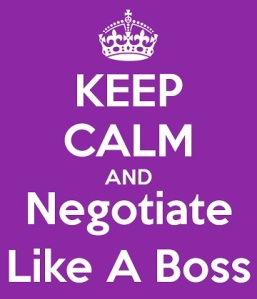 keep-calm-and-negotiate-like-a-boss-11